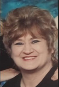 Marylou   Schweigert