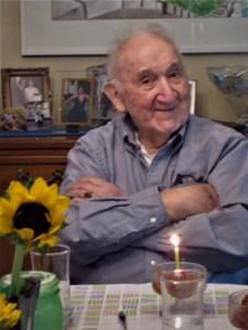 Dr. Philip  Kazdan
