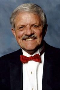 Don L.  Niebrugge