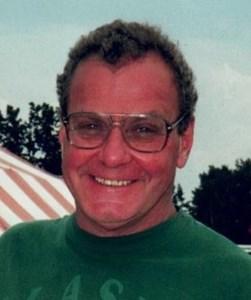 John Thomas  Sweeney