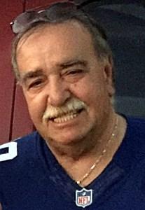 Lawrence  Abenanti