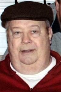 Donald Cloyd  Wiseman