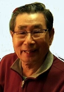 Roddy Hung  Mah