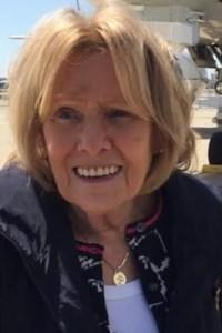 Jean E.  Moore