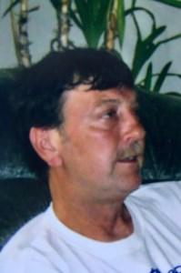 Curtis D.  Hilderbrand