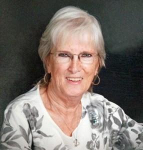 Nora Lee  Scattergood