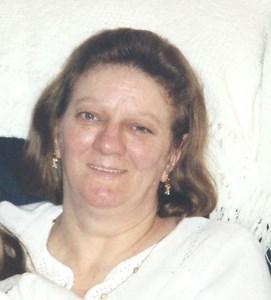 Loria Ann  Clemmons