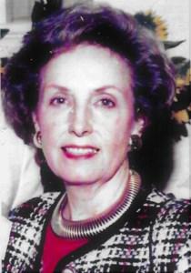 Anna T.  Scruggs