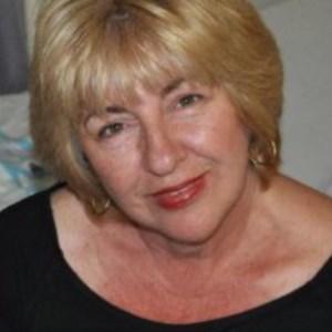 Francesca  La Rosa