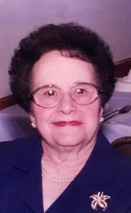 Maria L.  Goncalves