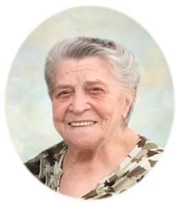 Viktorya  Srmayan