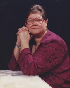 Deborah M  Owens