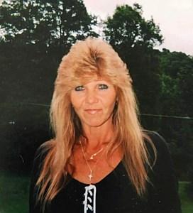 Darlene  Turri