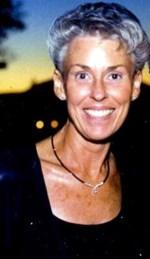 Jeanne Latham