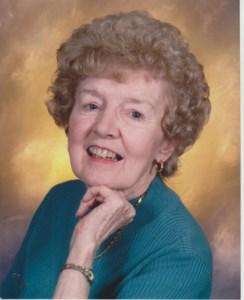 Paula Virginia  Sheridan