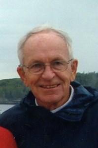 Charles  Scott Jr.