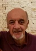 Robert Daniel  Buckley