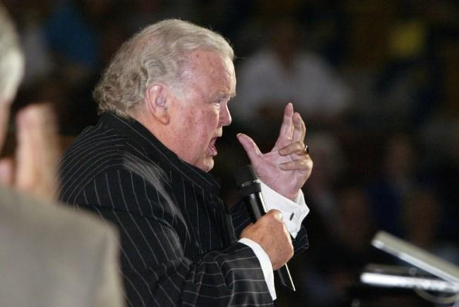 Douglas Reed Oldham Obituary - Lynchburg, VA