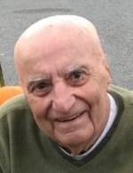 Donald Burky