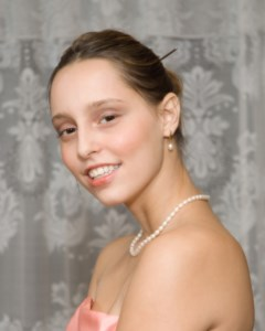 Adela  Richer