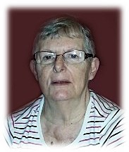 Shirley  Peltier