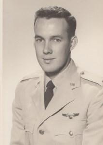 Kenneth Warren  Epling
