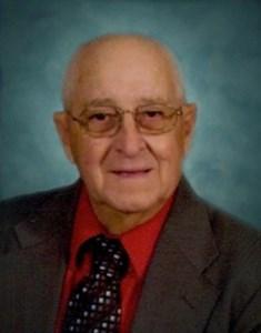 Jerry S  Thompson