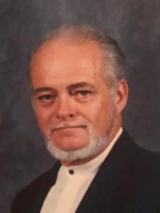 Terrence Noel  Roszak