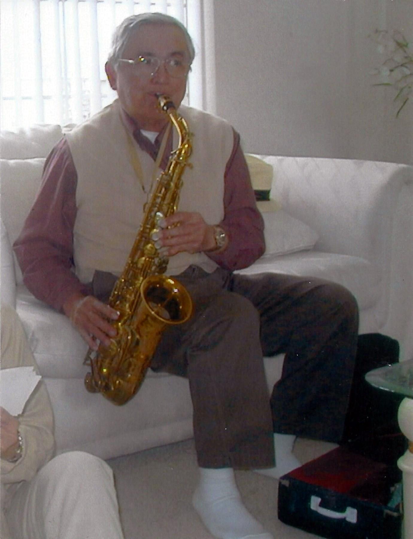 Douglas M.  Duhaylongsod