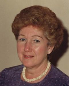 Elizabeth  Dottore
