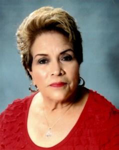 Antonia C.  Ramos