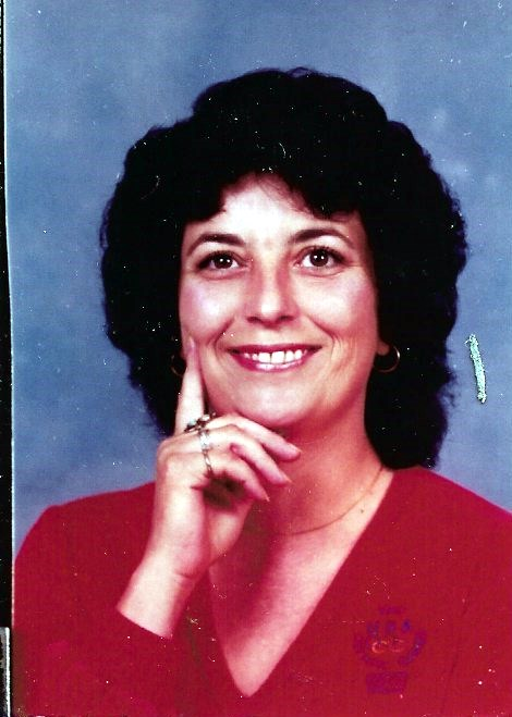 Mrs. Cindy Lou  Humphrey