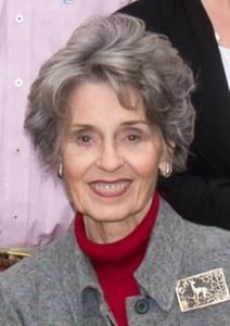 Carolyn Riehl  Kelly