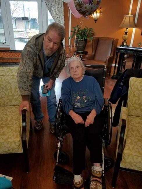Stephen Douglas Borders Obituary Louisville Ky