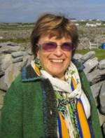 Sheila McCarthy      Moesch