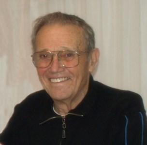 Ivan E.  Farthing