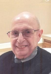 Harold  Schill