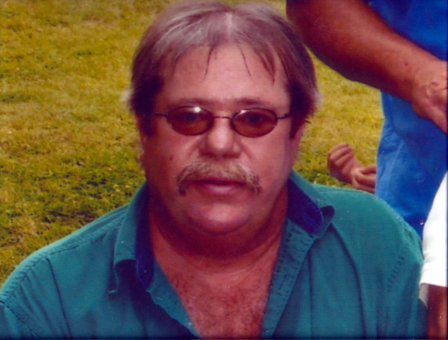 obituarynew staffordfamilyfuneralhomecom