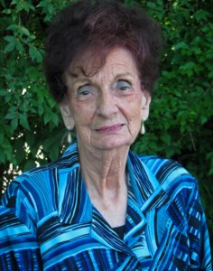 Faye D.  Badgero