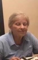 Karol  Deems