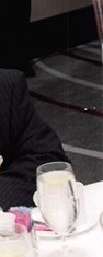 Francis Calderon