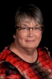 Lou Ann  Whiting