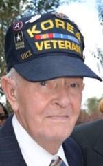 Vernon Penland