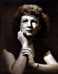 Mary Elizabeth  Foreman