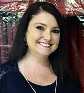 Kristin  Nungesser