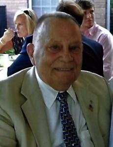 Robert Marvin  Moore, Sr.