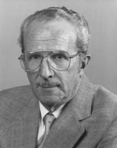 Robert  Egler