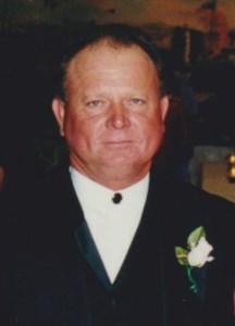 Daniel Joseph  Landry