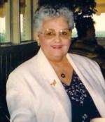 Eileen Mendonca