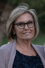 Carol Ortega